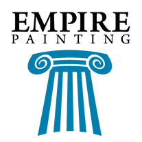 Empire Painting Logo