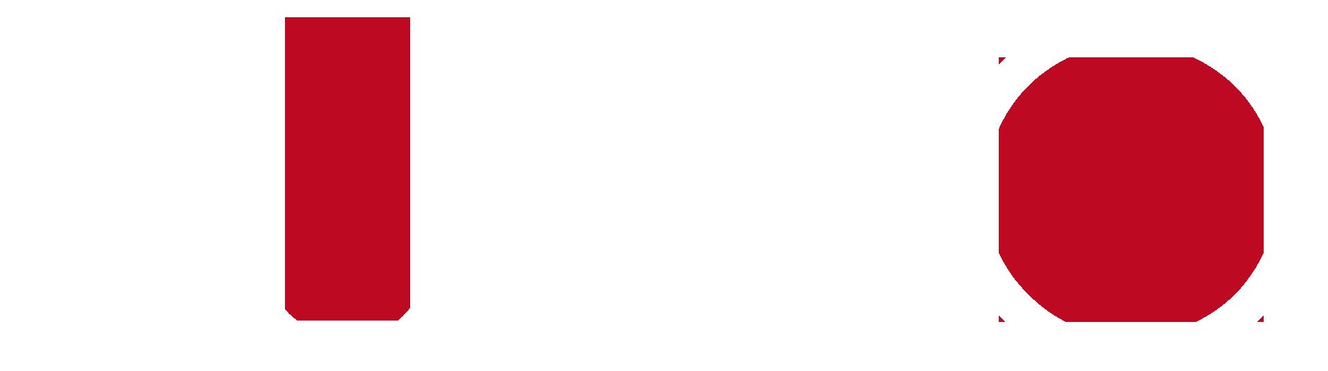 Fugo Studios Logo