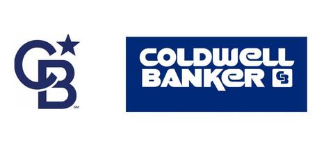 Coldwell Banker Logo