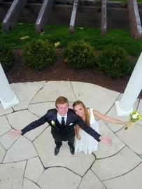 Catholic Memorial Prom