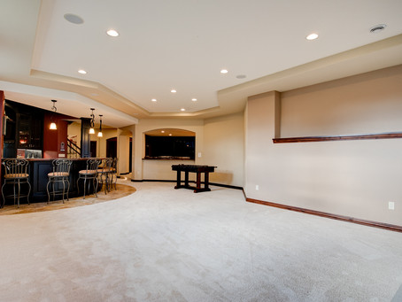 Virtual Staging: What It Is And How To Do It Right