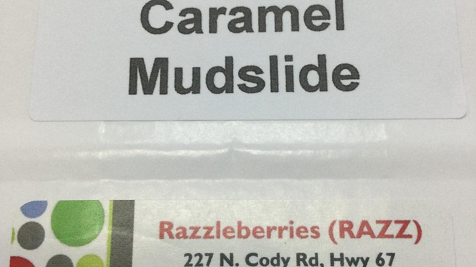 Caramel Mudslide Gourmet Coffee Beans
