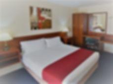 Bush_View_Executive_2_Room_Family_Apartm
