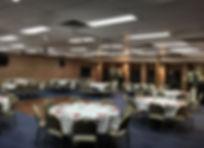 bluegum room.jpg