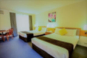 Standard_Twin_room-39-5.jpg