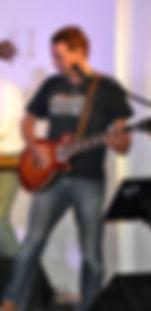 Bange Gitarre.jpg