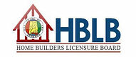 HOME-BUILDERS-LICENSURE-BOARD-300x126.jp