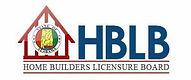 HOME-BUILDERS-LICENSURE-BOARD-300x126.jp