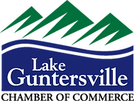 guntersville-chamber-of-commerce.png