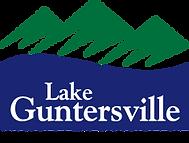 guntersville-chamber-of-commerce.png
