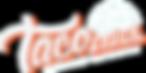 Logo---Full.png