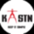 logo KASTN.png