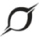 orack sport logo.png