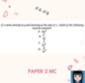 數學variation parta.png