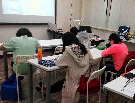 課堂學生情況.math