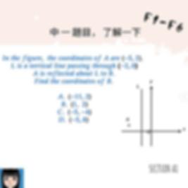 數學中一坐標轉換part a.png