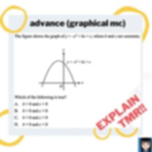 數學vertex graphical parta.png