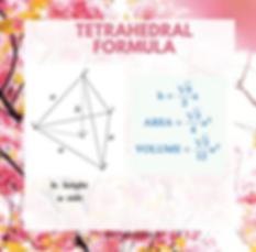 數學tetrahedral公式parta.png