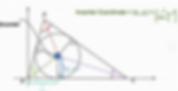 incenter數學公式另一個方法.png