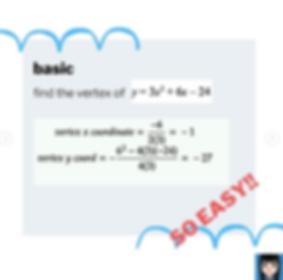 數學vertex partb.png