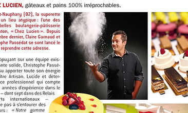 BAT_guide GM  Grand Sud Ouest_Chez Lucie