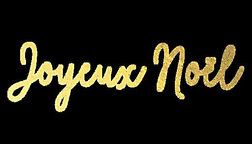 JoyeuxNoel_gold-700x400-700x400.png