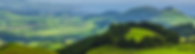 banner13.png
