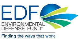 edf-logo-1200x630.jpg