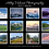 Thumbnail: 2021 Calendar (without Quotes) - Washington State