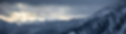 banner1b.png