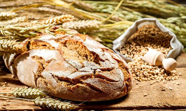 файнекс ржано-пшеничный.jpg