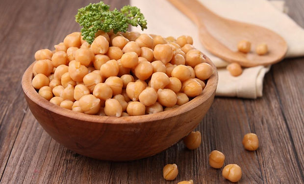 chickpeas-in-a-bowl.jpg