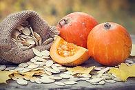 pumpkin-seeds-1200x800.jpg