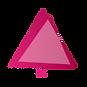 logo simple pink.png
