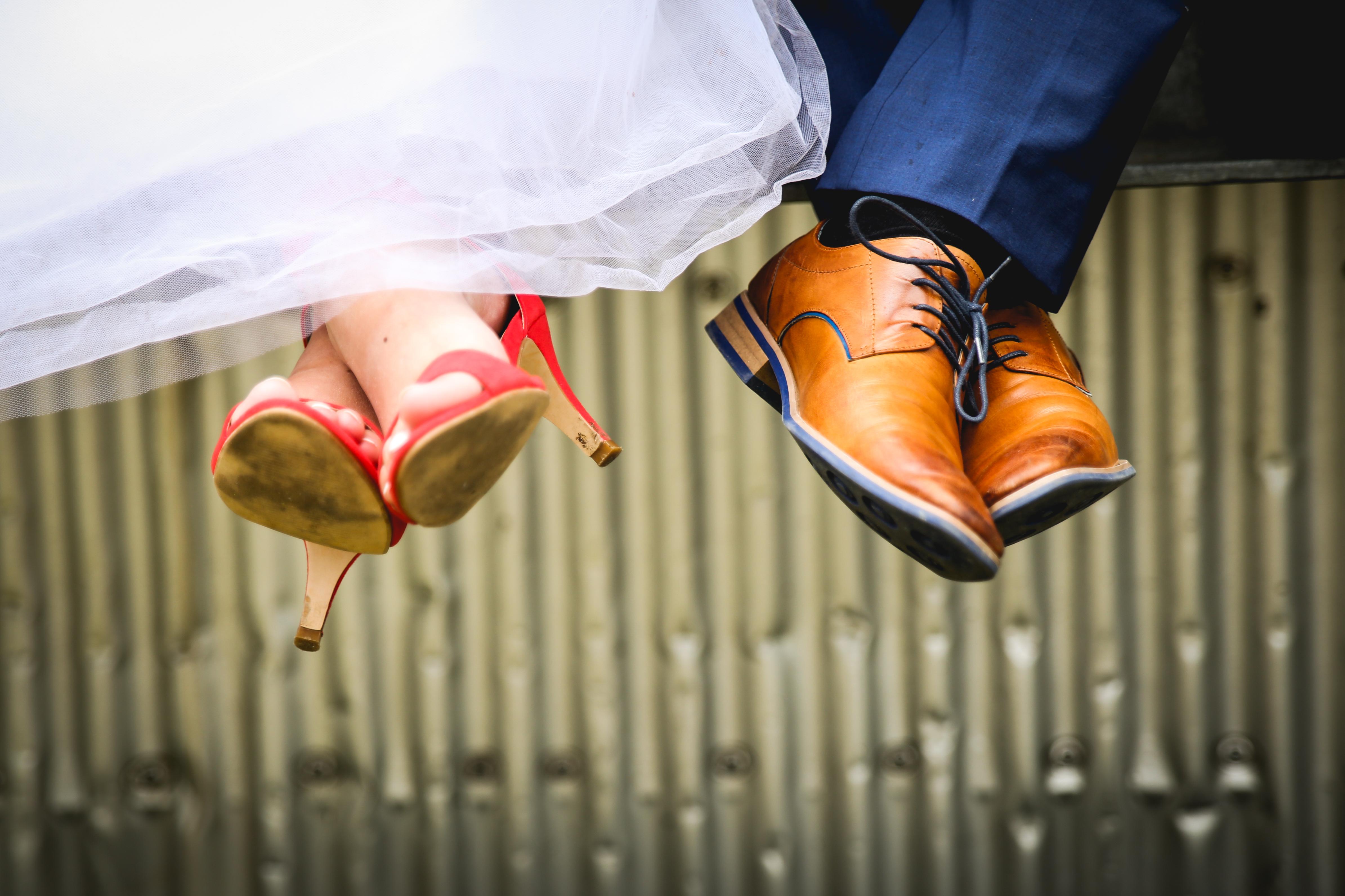 mariage fun toulouse