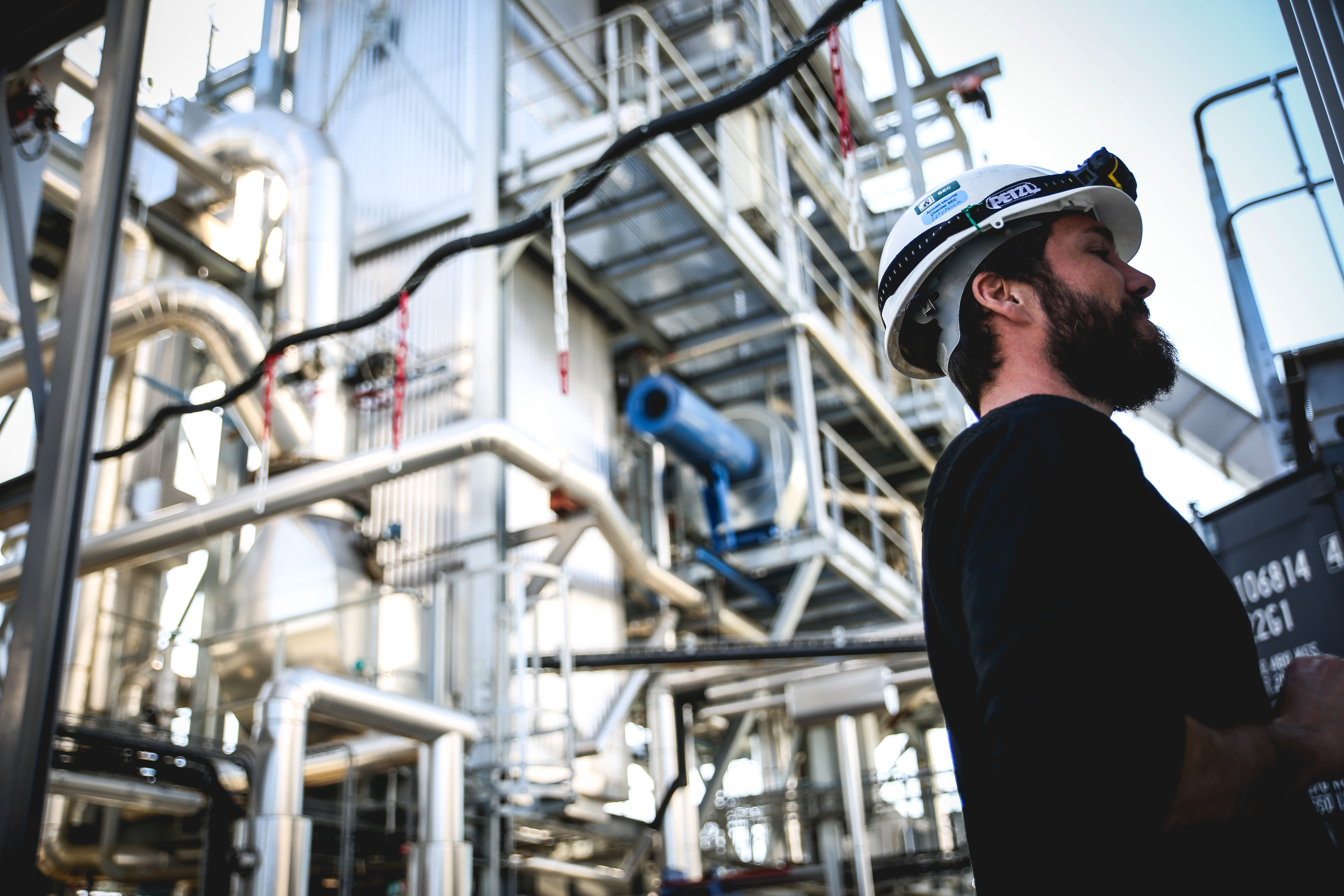 photographe industrie toulouse