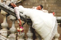 Mariage galatee photo
