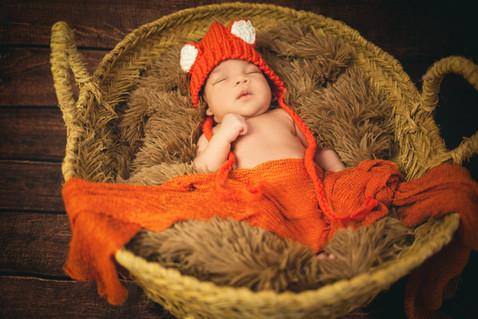 photographe nouveau né toulouse