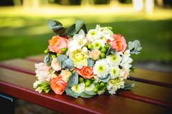 bouquet mariée toulouse