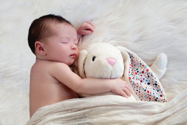 bébé toulouse