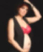maternité grossesse toulouse