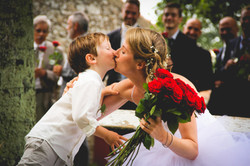 photographe portrait mariage