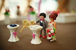 mariage haute garonne