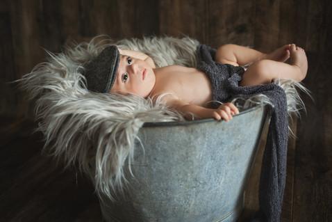 naissance toulouse