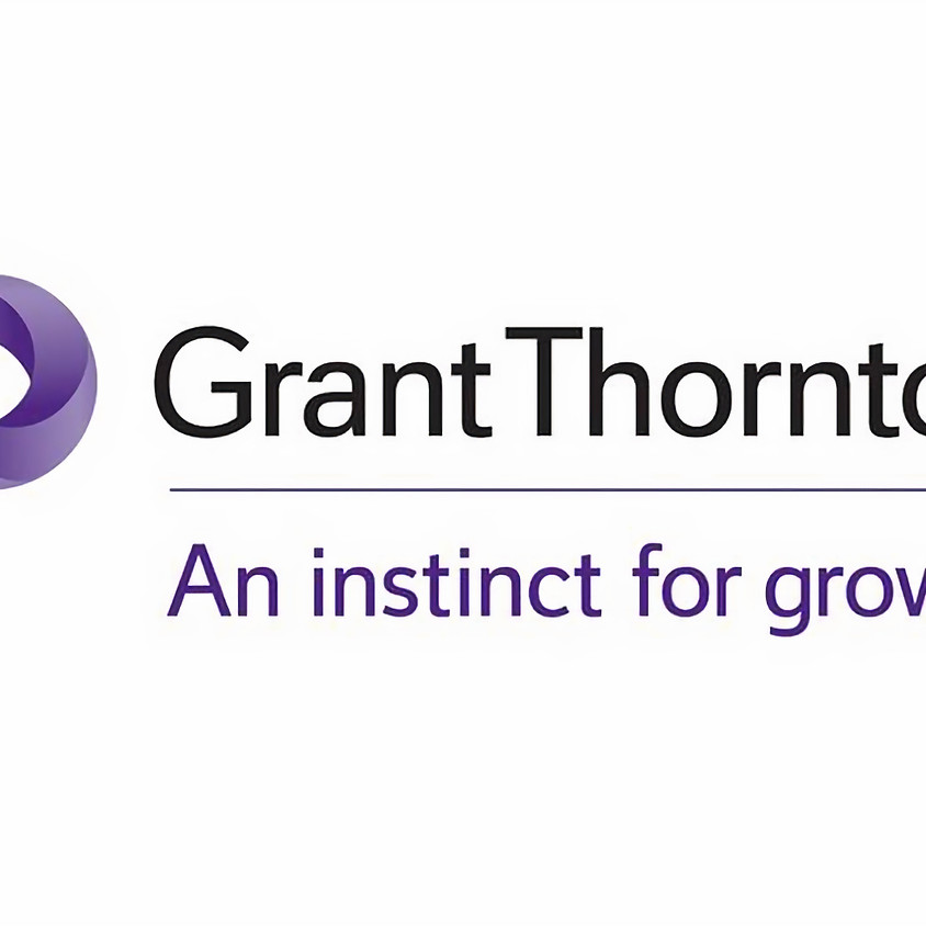 Grant Thornton Office Visit