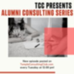 alumni cseries flyer.png