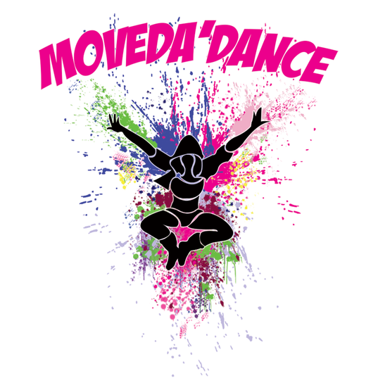 Moveda'Dance