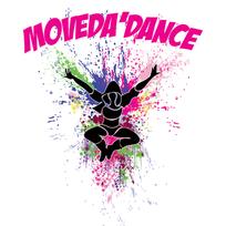 Moveda'Dance