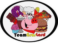 Team Gros lard