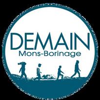 Demain Mons-Borinage